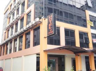 YP Boutique Hotel