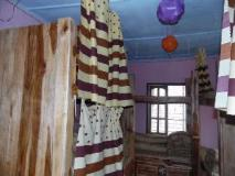 Cheng Backpackers Hotel 2: guest room