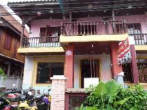 Cheng Backpackers Hotel 2: