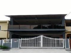 Qilla Villa Malaysia