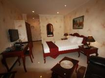 Philippines Hotel | guest room