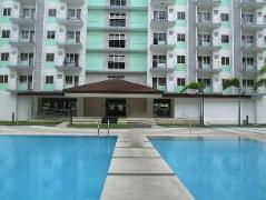 Philippines Hotels | Cocoon @ Sm Fields Sucat Condominium