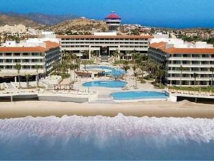 /barcelo-gran-faro-los-cabos/hotel/san-jose-del-cabo-mx.html?asq=jGXBHFvRg5Z51Emf%2fbXG4w%3d%3d