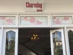 Hue Charming Hotel   Cheap Hotels in Vietnam