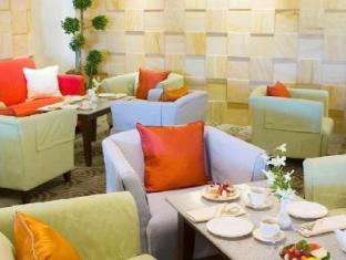 Bayview Hotel Langkawi - Coffee Shop/Cafe