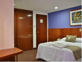 /fr-fr/hotel-san-francisco-centro-historico/hotel/mexico-city-mx.html?asq=m%2fbyhfkMbKpCH%2fFCE136qbhWMe2COyfHUGwnbBRtWrfb7Uic9Cbeo0pMvtRnN5MU