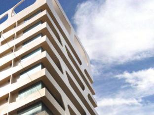 /senses-hotel/hotel/kolkata-in.html?asq=jGXBHFvRg5Z51Emf%2fbXG4w%3d%3d
