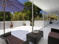 Australia Hotel Booking | Sandcastle Holiday House