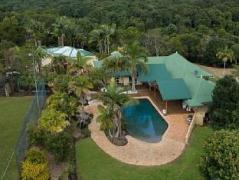 Rockinghorse House   Australia Budget Hotels