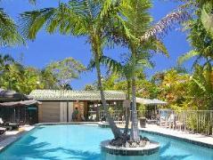 Noosa River Village Resort Private Holiday Apartment | Australia Hotels Noosa