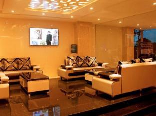 Pearl City Hotel Nha Trang