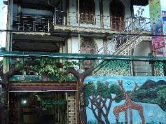 Absaras Hotel | Sri Lanka Budget Hotels