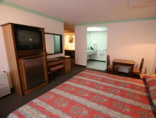 /nb-no/best-western-estoril/hotel/mexico-city-mx.html?asq=m%2fbyhfkMbKpCH%2fFCE136qXvKOxB%2faxQhPDi9Z0MqblZXoOOZWbIp%2fe0Xh701DT9A