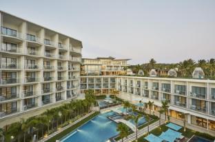 /the-lind-boracay/hotel/boracay-island-ph.html?asq=jGXBHFvRg5Z51Emf%2fbXG4w%3d%3d