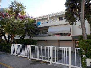 Holiday home L Escale