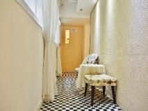 Bridal Tea House To Kwa Wan Cruise Terminal Hotel: interior