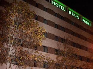 /hotel-reus-park/hotel/reus-es.html?asq=jGXBHFvRg5Z51Emf%2fbXG4w%3d%3d