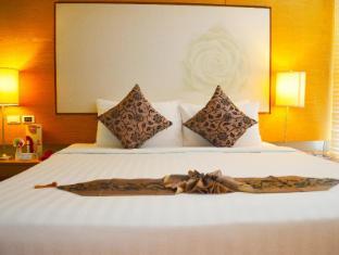 I Residence Hotel Silom Bangkok - Junior Suite