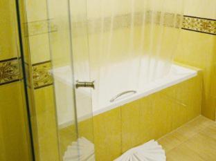 I Residence Hotel Silom Bangkok - Executive Deluxe