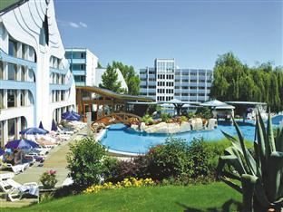 /es-es/naturmed-hotel-carbona/hotel/heviz-hu.html?asq=vrkGgIUsL%2bbahMd1T3QaFc8vtOD6pz9C2Mlrix6aGww%3d