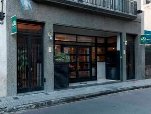 /hr-hr/reino-del-plata-hotel-boutique/hotel/buenos-aires-ar.html?asq=jGXBHFvRg5Z51Emf%2fbXG4w%3d%3d