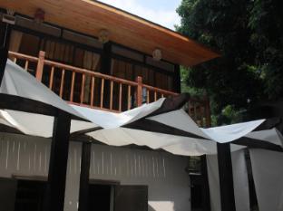 /it-it/xiamen-mushishi-youth-hostel-forest-house-branch/hotel/xiamen-cn.html?asq=vrkGgIUsL%2bbahMd1T3QaFc8vtOD6pz9C2Mlrix6aGww%3d