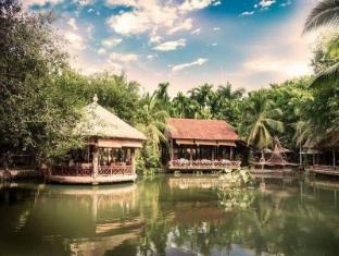 /phuong-nam-resort-binh-duong/hotel/binh-duong-vn.html?asq=jGXBHFvRg5Z51Emf%2fbXG4w%3d%3d