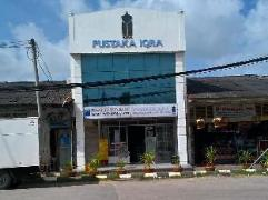 Iqra Damai Inn | Malaysia Hotel Discount Rates