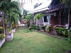 Philippines Hotels | Alona Bamboo House