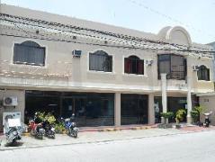 El Portal Inn | Philippines Budget Hotels