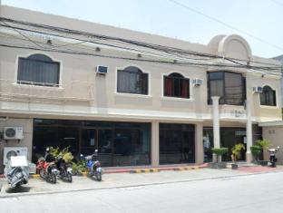艾尔波塔尔旅馆