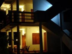 Peacockland Tangalle Guest House | Sri Lanka Budget Hotels