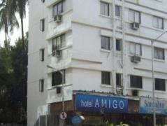 Hotel Amigo India