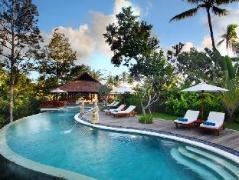 Beingsattvaa Retreat Villa | Indonesia Hotel
