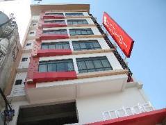 Mchotel | Philippines Budget Hotels