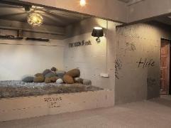The Room @ Zishi Hostel | Malaysia Hotel Discount Rates
