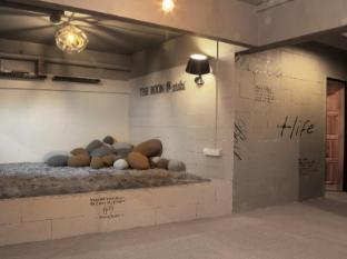 /the-room-zishi-hostel/hotel/kota-bharu-my.html?asq=jGXBHFvRg5Z51Emf%2fbXG4w%3d%3d