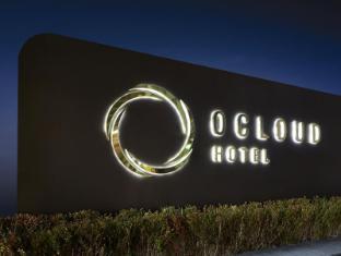 /nb-no/ocloud-hotel-gangnam/hotel/seoul-kr.html?asq=jGXBHFvRg5Z51Emf%2fbXG4w%3d%3d