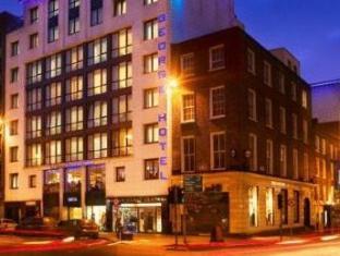 /george-boutique-hotel/hotel/limerick-ie.html?asq=jGXBHFvRg5Z51Emf%2fbXG4w%3d%3d