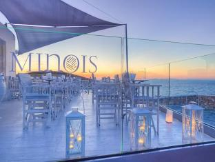 /minois-village-hotel-suites-and-spa/hotel/paros-island-gr.html?asq=jGXBHFvRg5Z51Emf%2fbXG4w%3d%3d