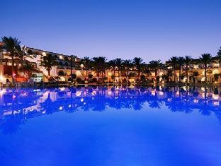 /hu-hu/savoy-hotel/hotel/sharm-el-sheikh-eg.html?asq=vrkGgIUsL%2bbahMd1T3QaFc8vtOD6pz9C2Mlrix6aGww%3d