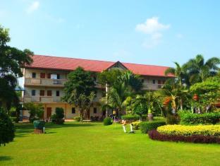 /p-n-gold-resort/hotel/chonburi-th.html?asq=jGXBHFvRg5Z51Emf%2fbXG4w%3d%3d