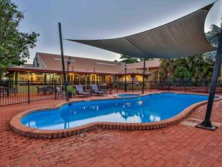 /kimberley-hotel/hotel/halls-creek-au.html?asq=jGXBHFvRg5Z51Emf%2fbXG4w%3d%3d