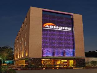 Treebo Super Inn Armoise Hotel