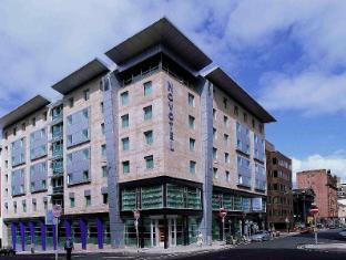 /novotel-glasgow-centre-hotel/hotel/glasgow-gb.html?asq=jGXBHFvRg5Z51Emf%2fbXG4w%3d%3d