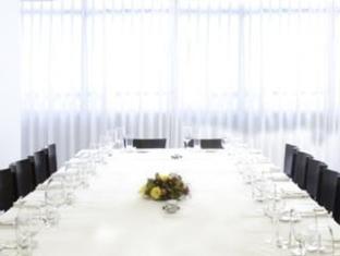 Montefiore Hotel Jerusalem - Meeting Room