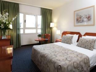 Montefiore Hotel Jerusalem - Classic