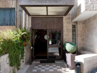 /fi-fi/montefiore-hotel/hotel/jerusalem-il.html?asq=m%2fbyhfkMbKpCH%2fFCE136qQsbdZjlngZlEwNNSkCZQpH81exAYH7RH9tOxrbbc4vt