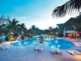 Nexus Resort & Spa Karambunai Kota Kinabalu - Interior