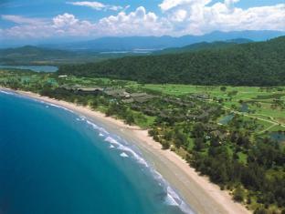 Nexus Resort & Spa Karambunai Kota Kinabalu - View